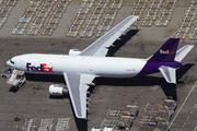 Airbus A300F4-605R (N663FE)