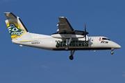 De Havilland Canada DHC-8-106 (N887EA)
