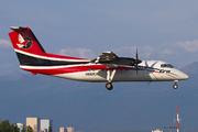 De Havilland Canada DHC-8 103 (N882EA)