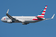 Boeing 767-323/ER