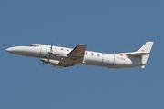 Fairchild Swearingen SA-226TC Metro II (EC-GXJ)
