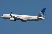 Boeing 757-224(WL) (N57111)
