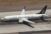 Boeing 737-86N (HP-1823CMP)