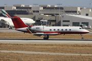 Gulfstream Aerospace G-IV Gulfstream IV-SP (N15Y)