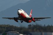 Boeing 737-232/Adv (N321DL)