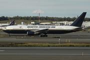 Boeing 767-39H/ER (N760NA)