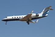 Gulfstream Aerospace G-IV Gulfstream IV (N883LS)