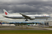 Boeing 777-39L/ER