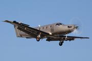 Pilatus PC-12/47E (LX-JFR)