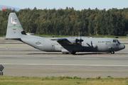 Lockheed C-130J-30 Hercules (01-1462)