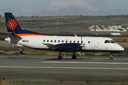 Saab 340B/Plus (N424XJ)