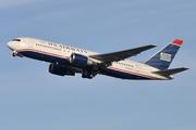 Boeing 767-2B7/ER (N251AY)