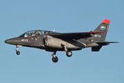 Dassault Alpha Jet 1B+ (AT17)