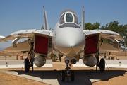 Grumman F-14D TOmcat (164350)