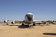 Boeing KC-135A Stratotanker (55-3130)