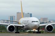 Boeing 777-FZB (N714SA)