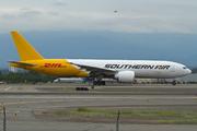 Boeing 777-FZB (N777SA)