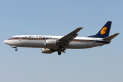 Boeing 737-45R