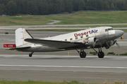 Douglas DC-3 C (N272R)
