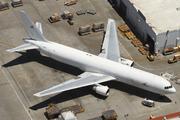 Boeing 767-383/ER (N219CY)