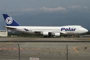 Boeing 747-46N/ERF (N454PA)