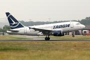 Airbus A318-111