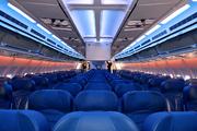 Airbus A310-308 - C-FDAT