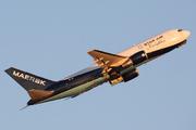 Boeing 767-25E/F (OY-SRI)