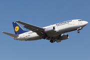 Boeing 737-330 (D-ABEE)