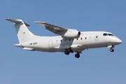 Fairchild Dornier 328-310JET
