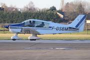 Robin DR 400-180 (F-GSBM)