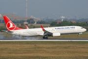 Boeing 737-9F2/ER (TC-JYG)