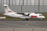ATR 42-300F (ZC-XCD)