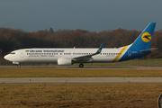 Boeing 737-9KV/ER (UR-PSJ)