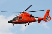Aérospatiale HH-65A Dauphin