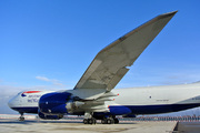 747-87UF