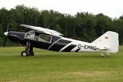Dornier Do-27 (D-EMNQ)