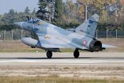 Dassault Mirage 2000C (85)