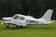 Gardan GY-80 180PV (F-BNYJ)