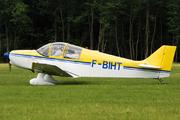 Jodel DR250-160