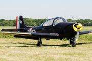 Piaggio P-149D-315