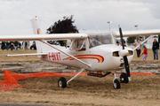 Reims F-150 M (F-BVXT)
