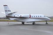 Cessna 560XLS Citation Excel (CS-DXH)