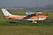 C182Q (D-EBUA)