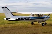 Reims F-150 M (F-GAAV)
