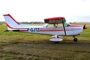 Reims F 172M (F-GJTZ)