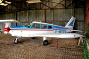 PA-28-180 Archer (F-BVVY)