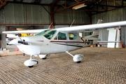 Cessna 177 Cardinal (F-GFTE)