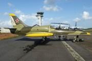 Aero Vodochody L-39C Albatros (N989BH)