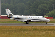 Cessna 560XL Citation Excel (G-XLGB)